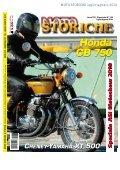dettaglio - Automotoclub Storico Italiano - Page 7