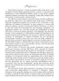 COPERTINA CORRISPONDENZE AMOROSI SENSI:IL ... - La Pagina - Page 4