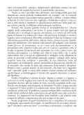 COPERTINA CORRISPONDENZE AMOROSI SENSI:IL ... - La Pagina - Page 5