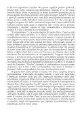 COPERTINA CORRISPONDENZE AMOROSI SENSI:IL ... - La Pagina - Page 6