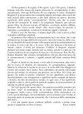 COPERTINA CORRISPONDENZE AMOROSI SENSI:IL ... - La Pagina - Page 7