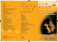 Brochure Convegno - FIM