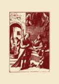 CAT_mortadella-COPERTINA DI VITTORIO MASCALCHI.pdf - Page 4