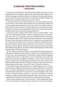 CAT_mortadella-COPERTINA DI VITTORIO MASCALCHI.pdf - Page 7