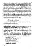 Klasszikus prózai olvasmányélmények Janus Pannonius ... - Page 2