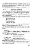 Klasszikus prózai olvasmányélmények Janus Pannonius ... - Page 3
