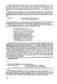 Klasszikus prózai olvasmányélmények Janus Pannonius ... - Page 4