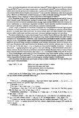 Klasszikus prózai olvasmányélmények Janus Pannonius ... - Page 7