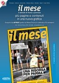 Marzo - Ilmese.it - Page 4