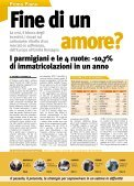 Marzo - Ilmese.it - Page 6