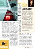 Marzo - Ilmese.it - Page 7