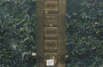 Parte 1 - Biblioteca Nacional de Colombia