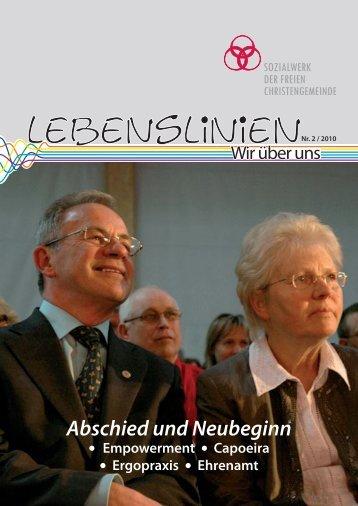 Download - Sozialwerk der Freien Christengemeinde Bremen eV
