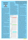 hora libre - Page 7