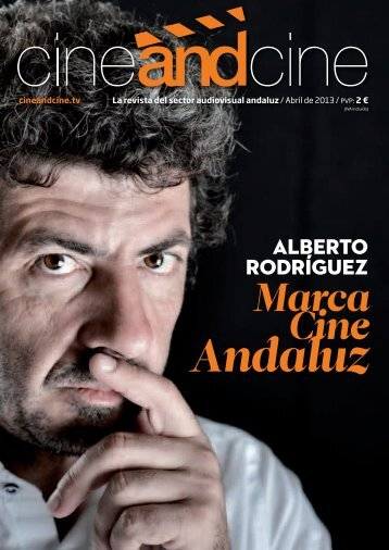 CineAndCine_abril2013