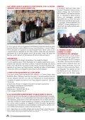 La Voce dell'Accademia del pizzocchero di Teglio - Fondazione ... - Page 3
