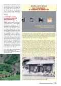 La Voce dell'Accademia del pizzocchero di Teglio - Fondazione ... - Page 4