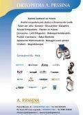 Mariani Motors - Comune di Seregno - Page 3
