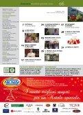 Mariani Motors - Comune di Seregno - Page 5