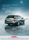 Mariani Motors - Comune di Seregno - Page 6