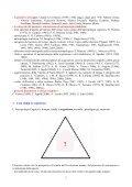 lezioni di antropologia cognitiva - Prof. Blog! - Università degli Studi ... - Page 2