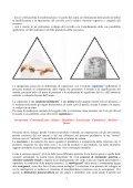 lezioni di antropologia cognitiva - Prof. Blog! - Università degli Studi ... - Page 3
