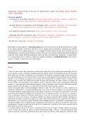 lezioni di antropologia cognitiva - Prof. Blog! - Università degli Studi ... - Page 5