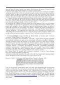 lezioni di antropologia cognitiva - Prof. Blog! - Università degli Studi ... - Page 6