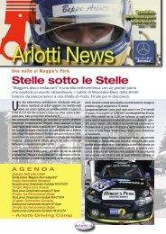 Arlotti News 3/07.indd