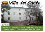 Nozzano - a soli 6 km da Lucca Villa Ottocentesca ristrutturata e ...