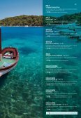 Slovenia Montenegro - Aviomar - Page 3