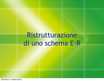 ristrutturazione ER.pdf