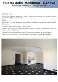 Palazzo della Meridiana Palazzo della Meridiana ... - Gruppo Viziano - Page 3
