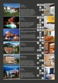 Brochure Mice - Garda Trentino - Page 2