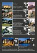 Brochure Mice - Garda Trentino - Page 3