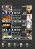 Brochure Mice - Garda Trentino - Page 4