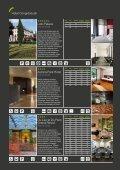 Brochure Mice - Garda Trentino - Page 5