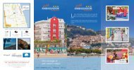 U v c  z   d  s l , m r      r l x... - Hotel Ambassador - Grottammare