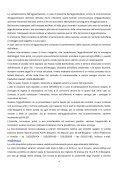 1 AVVISO di vendita all'asta di cinque alloggi vuoti, ristrutturati ... - Aler - Page 4