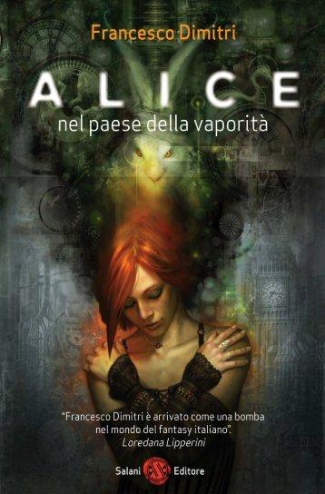 Alice nel paese della Vaporità 1-288.indd - Ape Libri