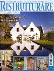 Ristrutturare con Casa Chic - 2010 (.pdf) - Piscine natura