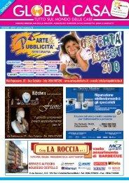 download - Rivista immobiliare siciliana: annunci di affitti e vendite ...