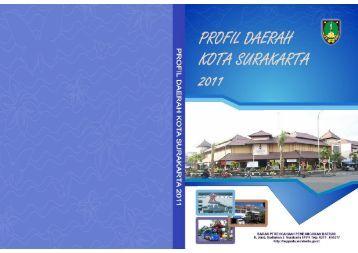 SIPD_2011