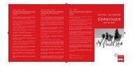 klicken (pdf 2.5 MB) - SPD Planegg