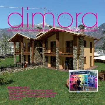 Download - Agenzia Vallee Casa Vallee Casa Aosta Vendita ...