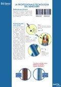 Visiona il PDF - Page 5