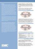 Soluzioni Bridging Wireless - SMC - Page 3