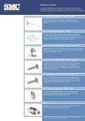 Soluzioni Bridging Wireless - SMC - Page 5