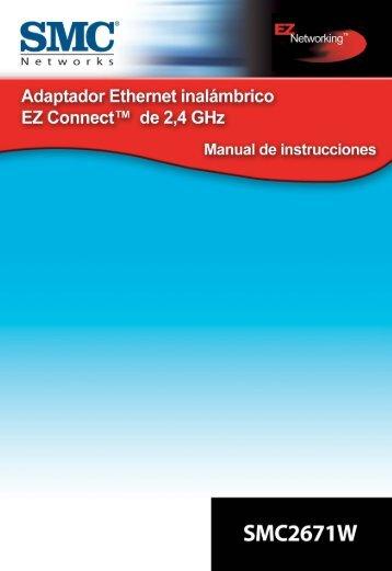 SMC 2671 ES.book
