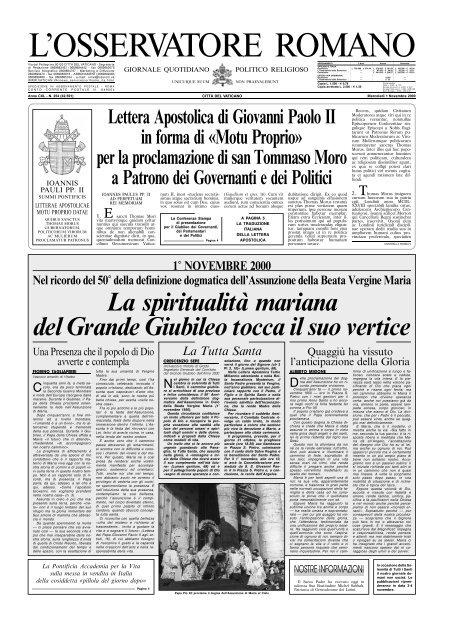 erezione mattutina a 50 anniversary